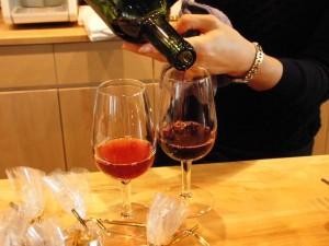 秋保ワイナリーのワインをこの機会にぜひ!